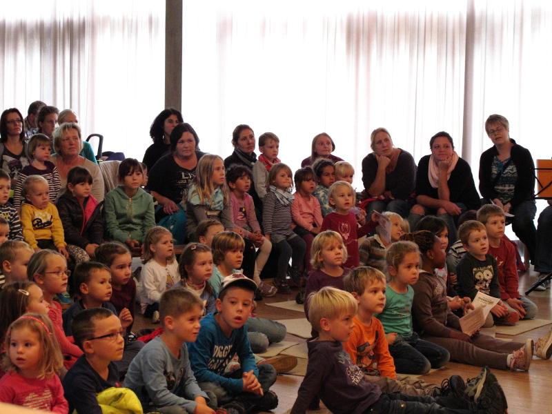 tl_files/fM_k0006/Bilder Aktuelle Berichte/Kinderkonzert/2015/DPP_0006.JPG