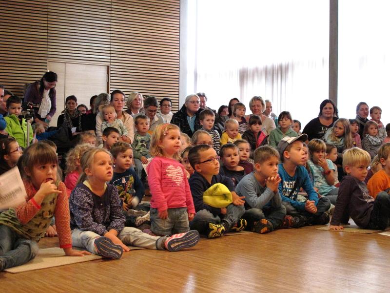 tl_files/fM_k0006/Bilder Aktuelle Berichte/Kinderkonzert/2015/DPP_0008.JPG