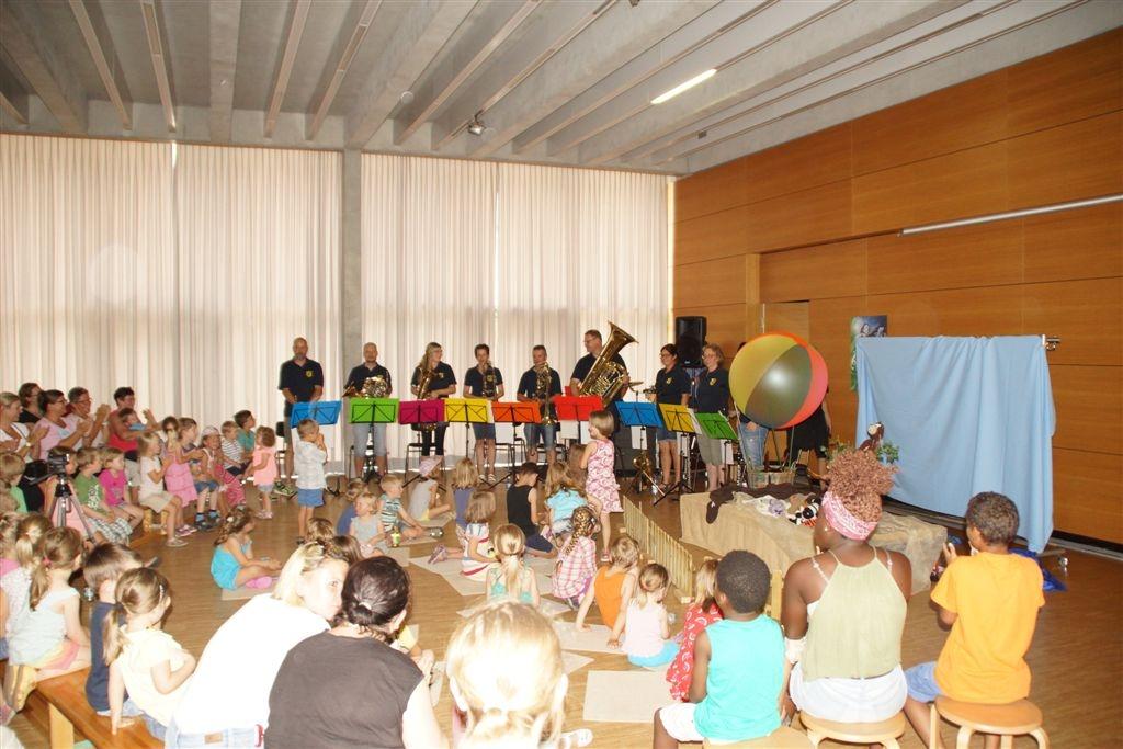 tl_files/fM_k0006/Bilder Aktuelle Berichte/Kinderkonzert/2017/kDSC02733.JPG